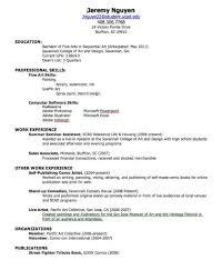 Sample Resume Administrative Support Sample Resume Builder 12 Uxhandy Com 11 Template Elegant Burnt O