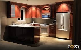 2020 Kitchen Design Software Extraordinary 2020 Kitchen Design Gallery Best Idea Home Design