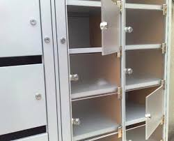 ustensile de cuisine en m en 6 lettres boite aux lettres collective boite aux lettres métallique techni
