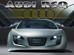 audi all models auto car audi wallpapers