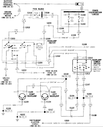 1995 jeep wrangler ac wiring diagram wiring diagram simonand