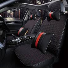 seat covers for toyota camry 2014 compare prices on seat cover toyota avensys shopping buy