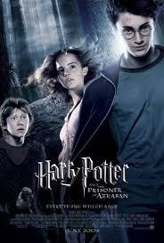 regarder harry potter chambre secrets les 24 inspirant regarder harry potter et la chambre des secrets