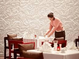 five star restaurants cafe u0026amp bar vivanta by taj guwahati