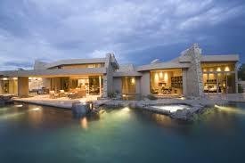 concrete home designs seal the deal 32 modern concrete home designs