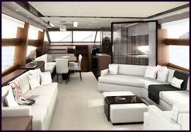 yacht interior design 8 luxury yachts and interiors