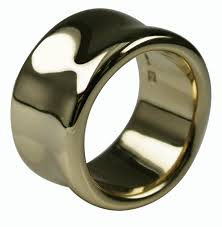 wedding bands brands wedding bands for men the brands to to for stylish nuptial