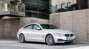 bmw gran coupe 4 series bmw 4 series gran coupe 2014 official pictures by car magazine