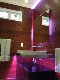 Led Bathroom Lighting Ideas Led Bathroom Lighting Ideas Is So But Small Home Ideas