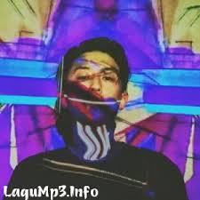 download mp3 gudang lagu samson download musik martini blue terbaru lagump3 info