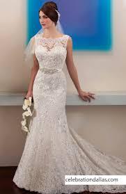 marys bridal s bridal f14 6286