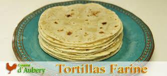 cuisine mexicaine fajitas les tortillas mexicaines à la farine base pour tacos d alex stupak