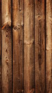 wood wallpaper best ideas about wood wallpaper on pinterest fake wood hd