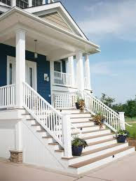 Wooden Front Stairs Design Ideas Lovable Wooden Front Stairs Design Ideas Front Steps Railing Home