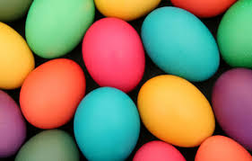 easter egg decorating tips egg decorating tips for easter family contemporary furniture