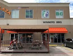 winners expands its bbq dream from plano to cedar hill texas bbq