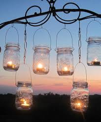 fascinating diy hanging lanterns created with simple and easy