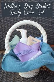 Mother S Day Gift Basket Unique Mother U0027s Day Gift Idea A Proverbs 31 Wife