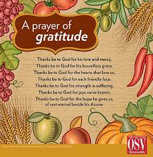 77 best prayerful thanksgiving images on catholic