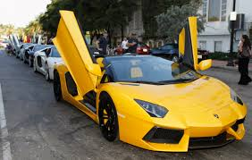 lamborghini aventador roadster yellow lamborghini aventador roadster hire limo and supercar hire