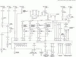 wiring diagram on 4bd1t isuzu 3 9 diesel u2022 wiring diagram database