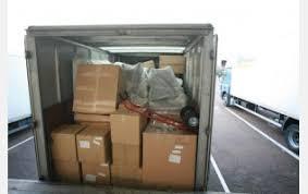 transport canapé transport meuble et canapé par rman chauffeur livreur melun
