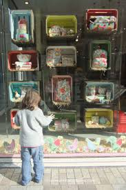 spring window display ideas 44 best window dressing ideas images on pinterest christmas