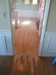 Hardwood Floor Refinishing Seattle Gallery Of Hardwood Flooring Work Seattle General Contractor And