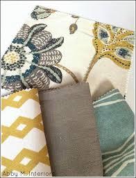 Best  Fabric Combinations Ideas On Pinterest Custom Pillow - Home decor textiles