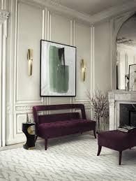 how to decorate with a 2 seat sofa modern interior design interior design tips interior design styles interior house design