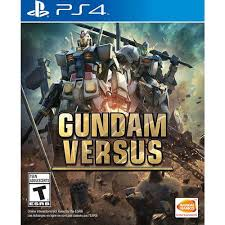 best buy student deals really good compared to black friday gundam versus playstation 4 best buy