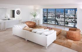 living room bean bags huge living room bean bag com on decorate with bean bags images on
