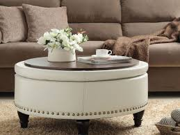 Small Coffee Tables by Admire Black Round Coffee Table Tags Sauder Coffee Table Marble