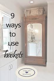 French Home Decor Ideas 901 Best Diy French Country Decor Rustic Farmhouse Images On