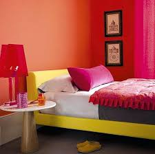 full size of bedroomhome interior color schemes paint palette