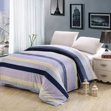 Plain Duvet Cover Free Shipping On Duvet Cover In Bedding Home Textile And More On