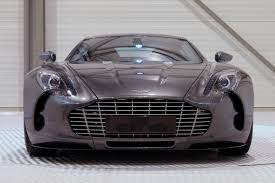 aston martin dashboard aston martin one 77 for sale in holland supercar report