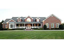 Luxury Homes In Atlanta Ga For Rent Kennesaw Ga Real Estate Homes For Sale In The Kennesaw Mountain