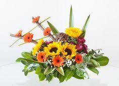 Traditional Funeral Flower - traditional funeral flower arrangements flowers pinterest