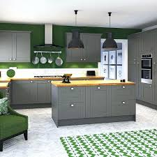 gray cabinets what color walls grey kitchen cabinets what colour walls gray glazed kitchen cabinets