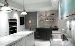 contemporary kitchen stainless steel kitchenaid backsplash u2013 moute