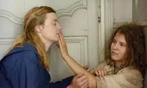 Blind And Deaf Woman Trustmovies Marie U0027s Story Jean Pierre Améris U0027 Wondrous Film