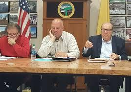 clark negotiates affordable housing settlement pending court