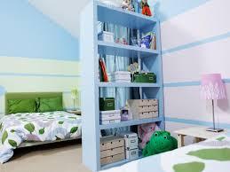 superb kids room divider 79 kids dividers ikea on 15320 design