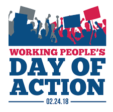Four Flags Area Credit Union Day Of Action Logo Jpg