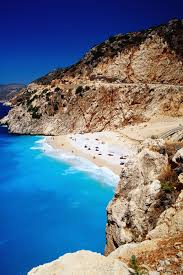 the best beaches in the world cove f c italy and beach