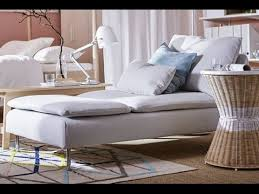 ik a chaise chaise lounge ikea