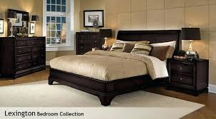 bedroom furniture lexington ky lexington bedroom furniture discontinued bedroom furniture bedroom