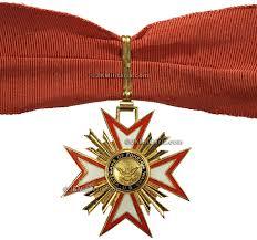 jk militaria offering american militaria orders medals and