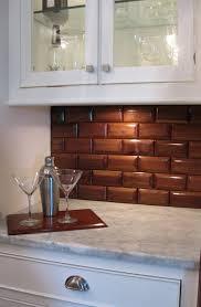 juno xenon under cabinet lighting backsplash grout color black crystal cabinet knobs granite